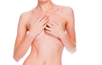 性同一性障害な僕がお胸を取った(乳腺切除の)手術をした時の話【当日編】