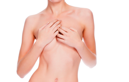 FTMな僕が乳房切除・乳腺摘出手術を受けた体験談【当日編】