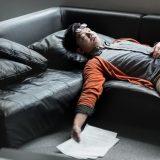 やっちまった!休日に寝すぎて頭が痛い時の簡単対処法